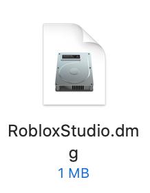 RobloxStudio.dmg